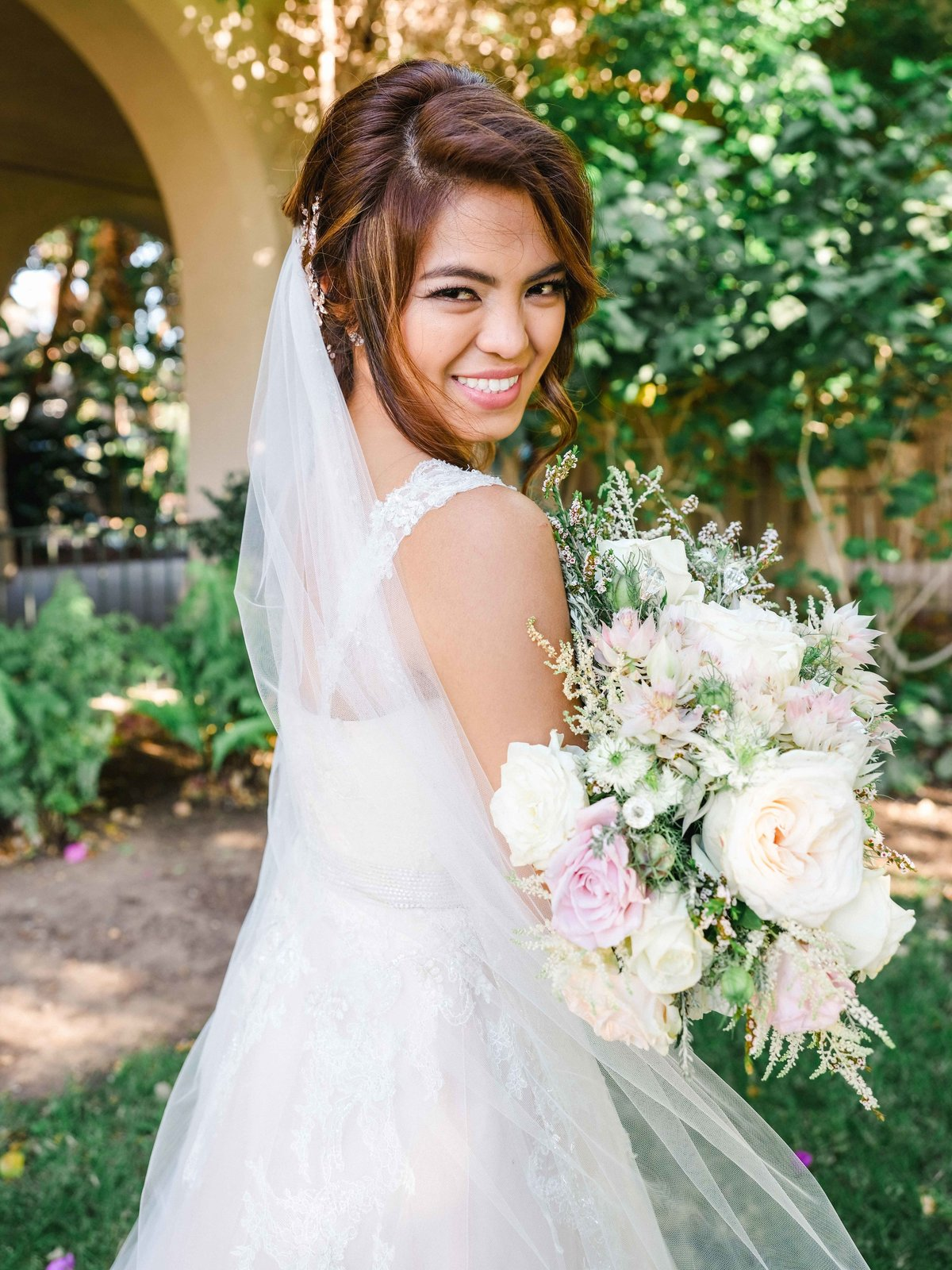 Babsie-Ly-Photography-San-Diego-Fine-Art-Film-Wedding-Photographer-Balboa-Park-Prado-Bride-Filipino-Jenelle-001