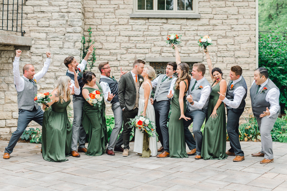 Ned-Ashton-House-Wedding-Ellen+Mack-4407