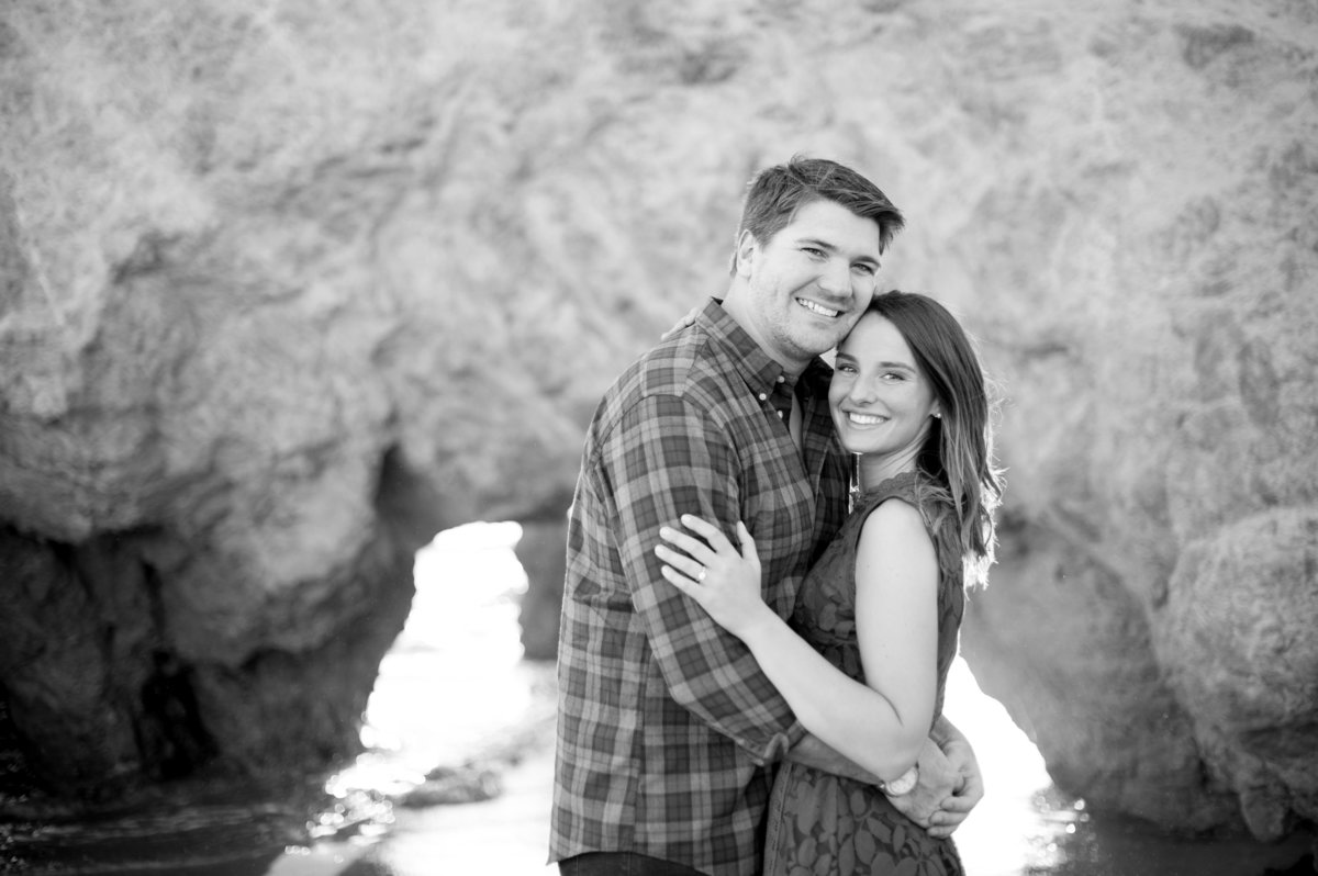 Matt-Hanna-engagements-071