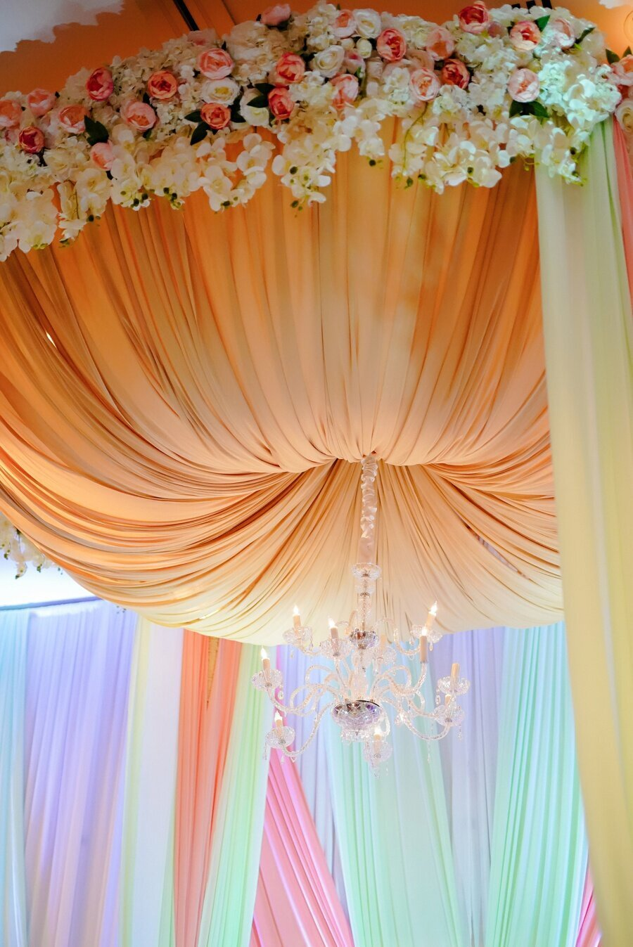 indian-wedding-planner-indianapolis_0059