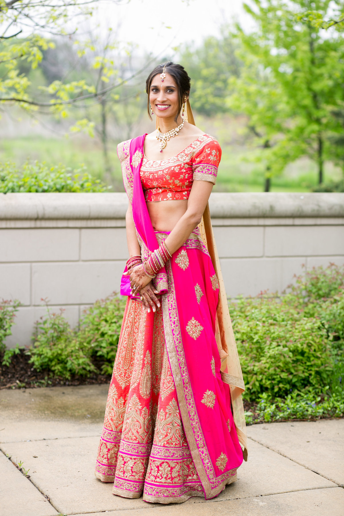South-Asian-Wedding-Stonegate-Banquet-Center-024