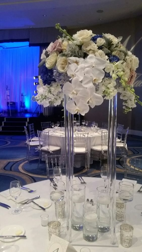 Fontainebleu Wedding Miami Beach