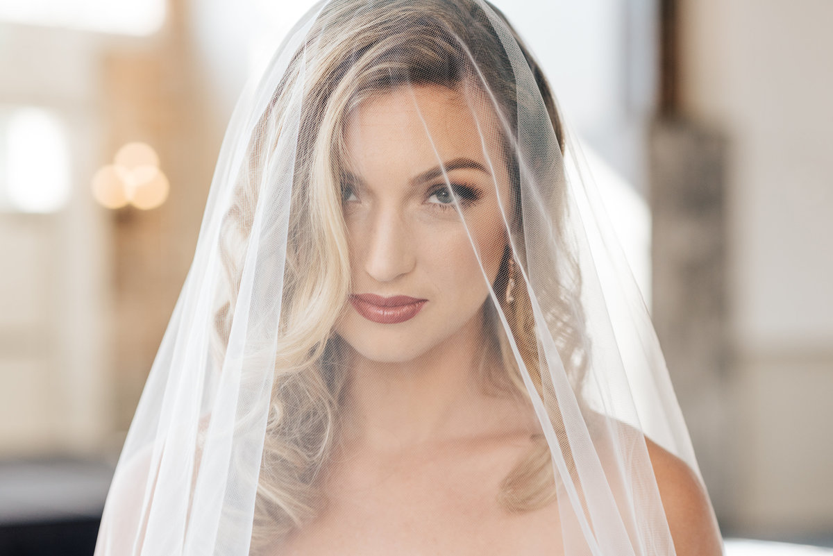 BRIDAL_NEWORLEANS_DOWNTOWN10