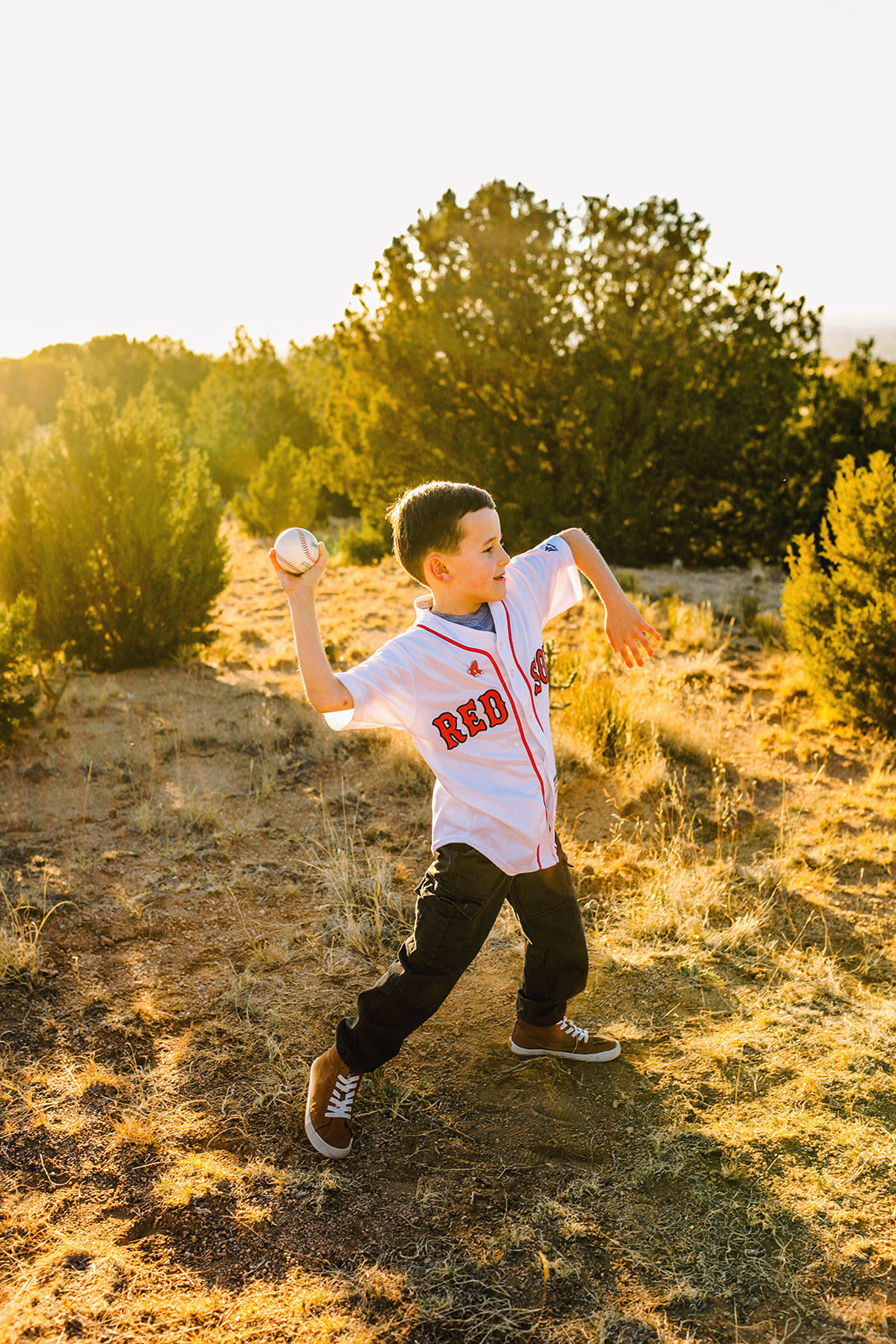 Albuquerque Family Photographer_Foothills_www.tylerbrooke.com_Kate Kauffman_026