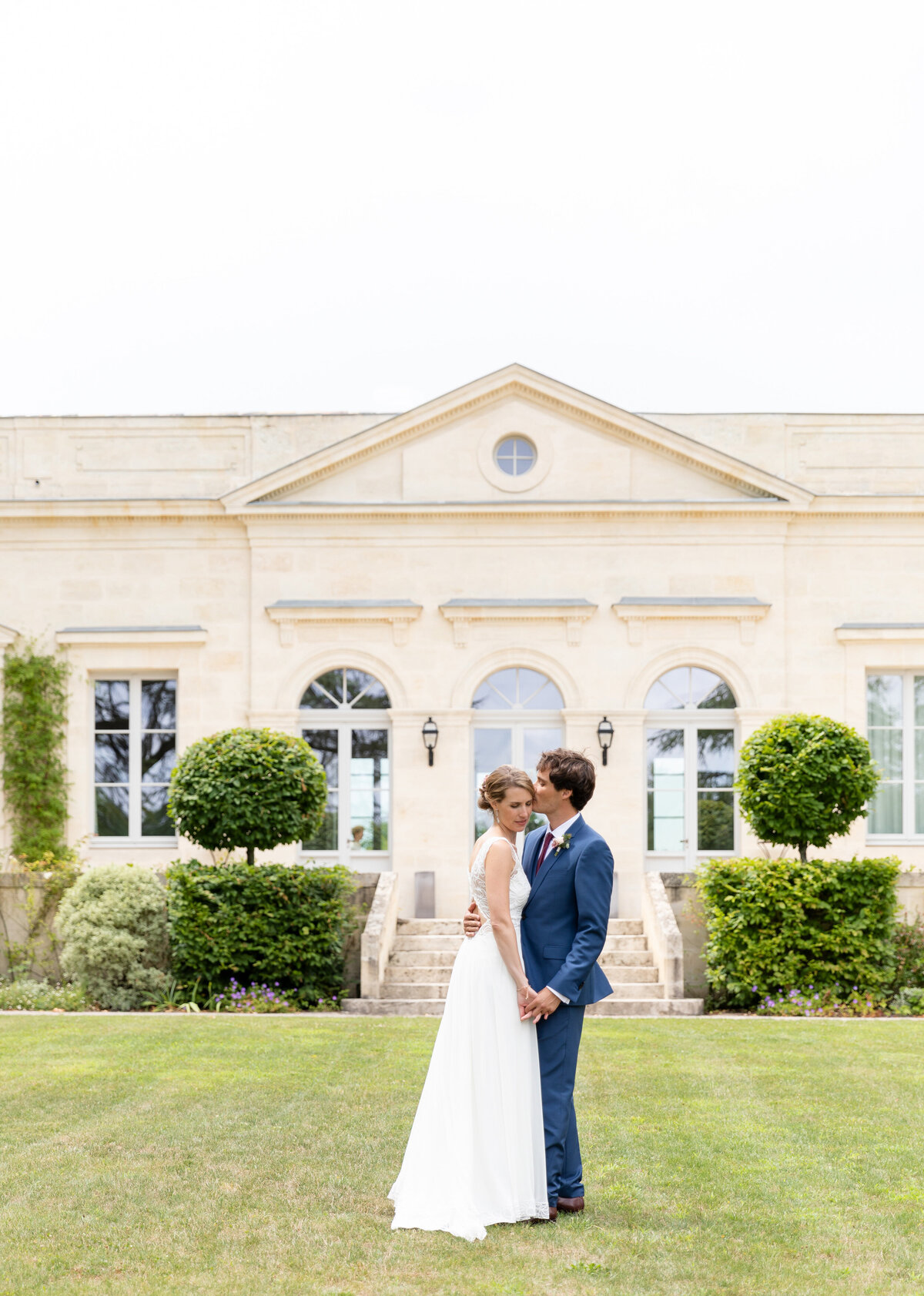 Bordeaux_France_0391_Daina_Olivier_Wedding_1787