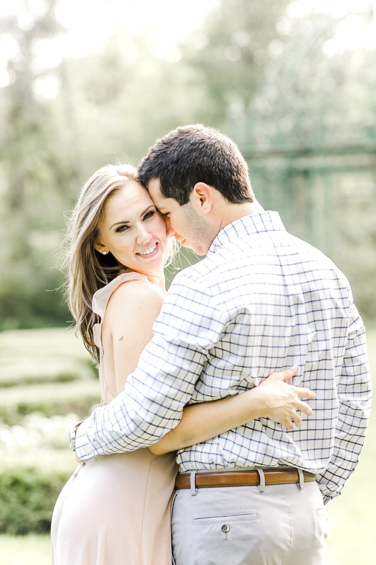 Virginia Wedding Photographer_0813
