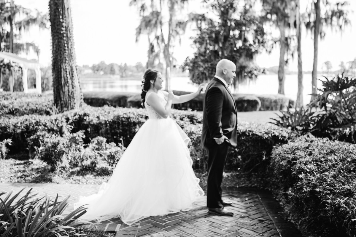 Copy of Ashley-And-Bryan-Orlando-Wedding-0224