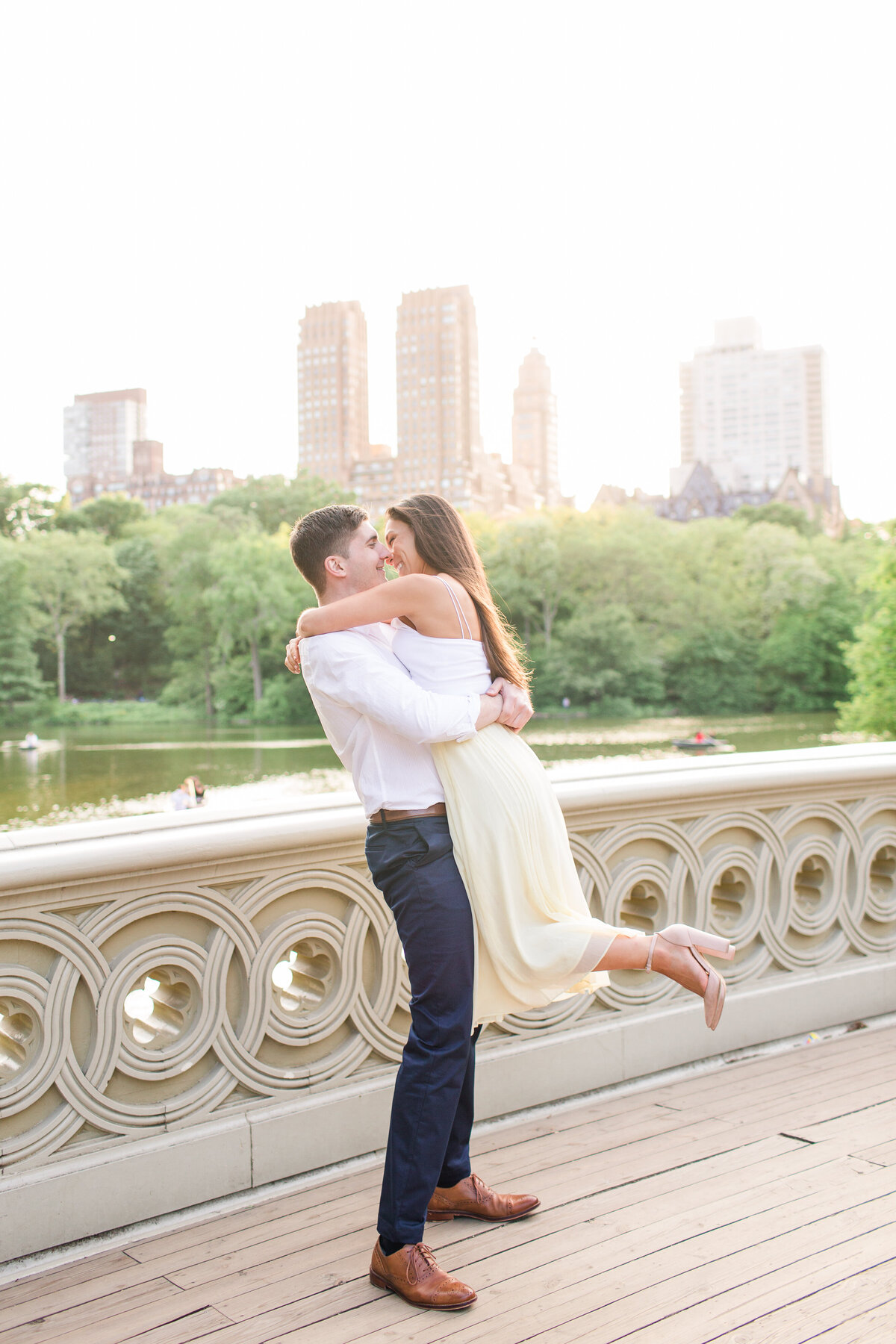 Central_Park_Engagement_Photographer-90