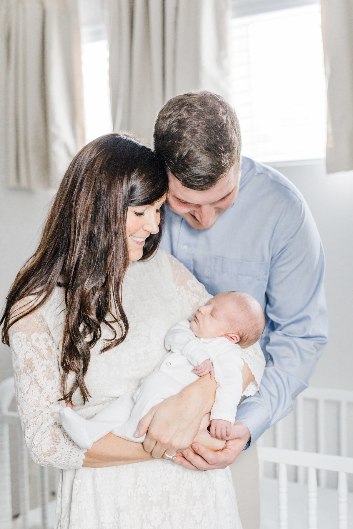 Charleston-Newborn-Photographer-9