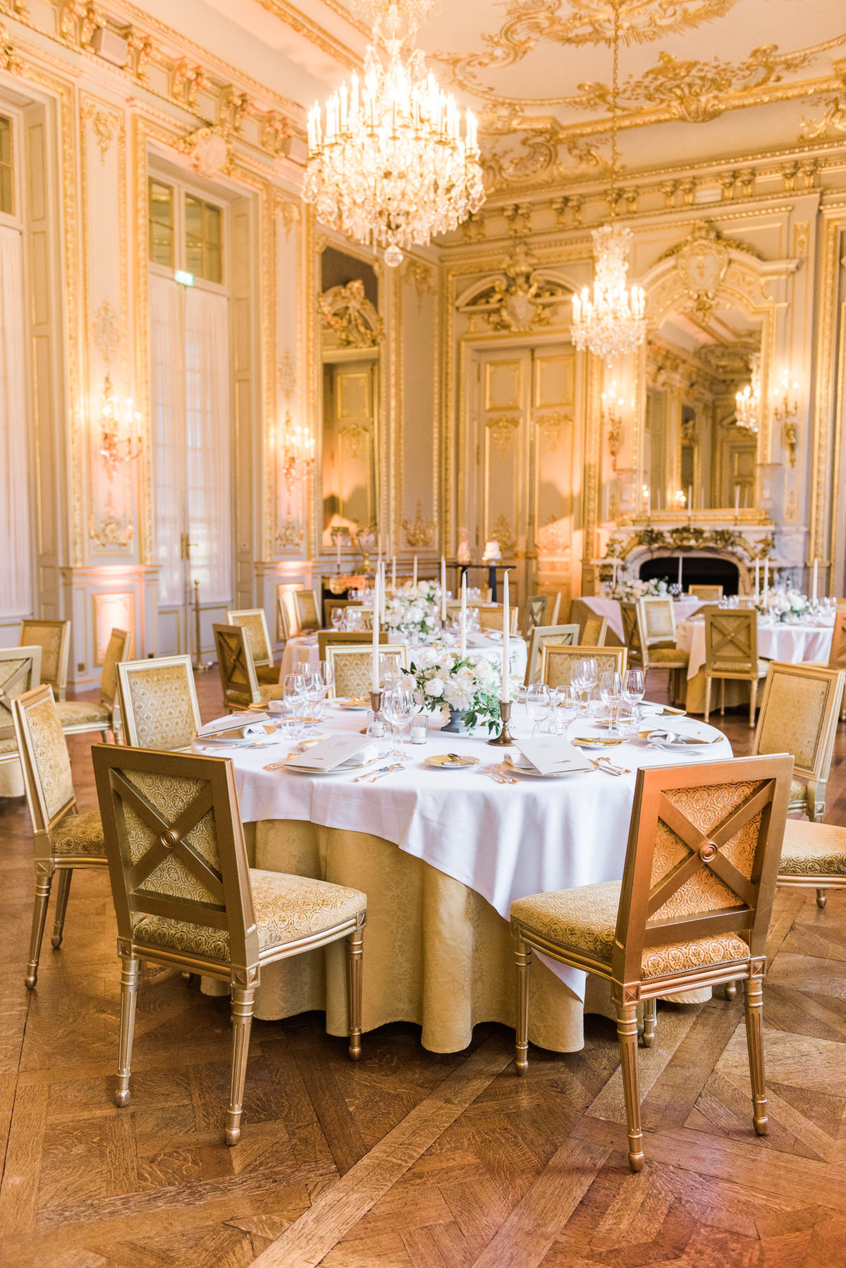 Paris_Wedding_Photographer_198