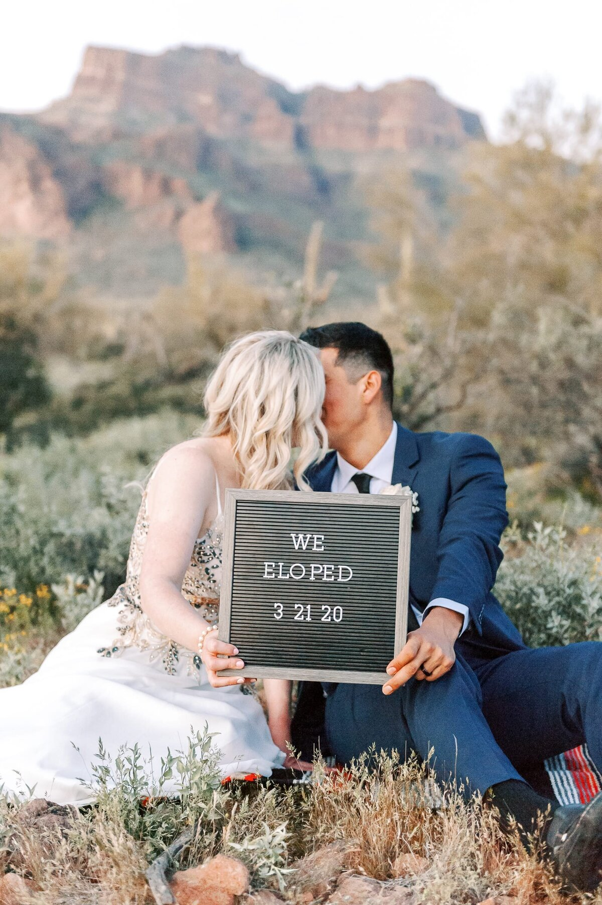Superstition-Mountain-Elopement-Photos-Phoenix-Arizona-Elopement-Photographer-1123