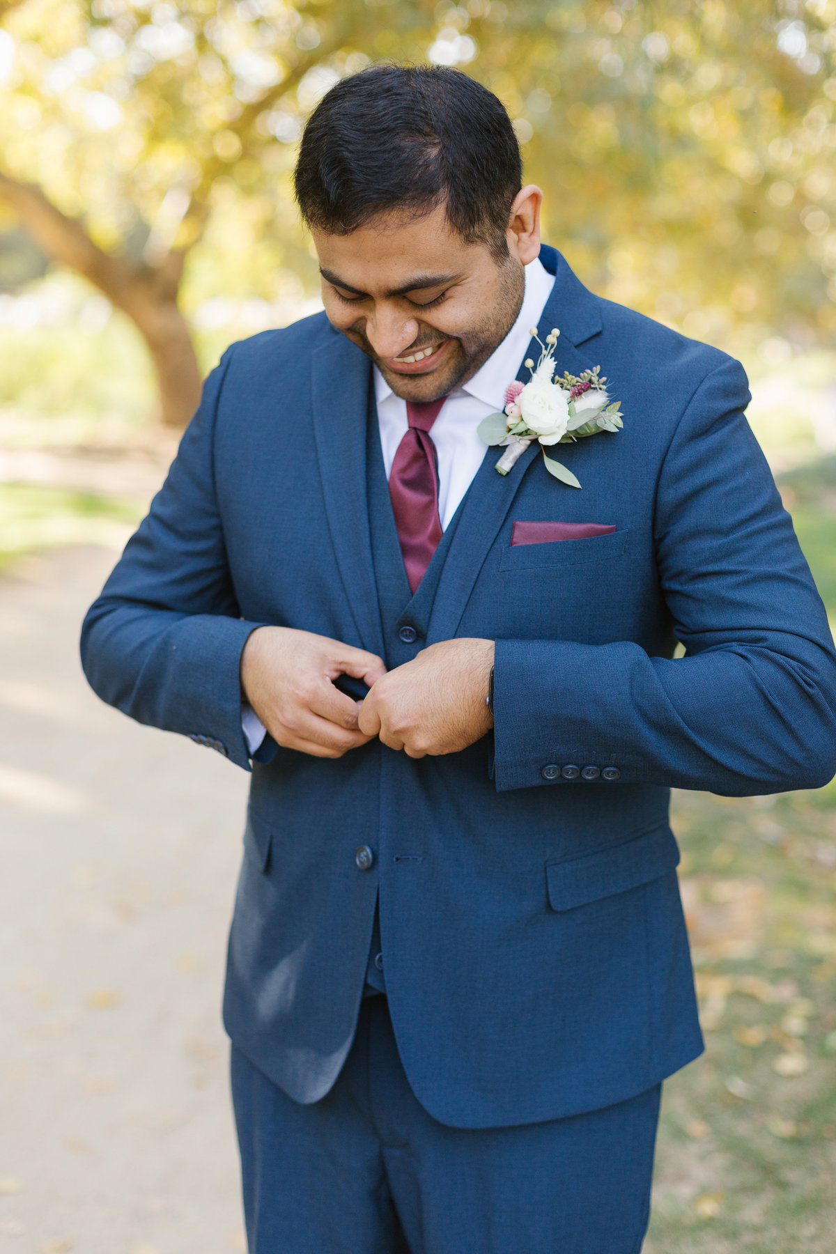 descanso-gardens-fall-wedding-photos-11