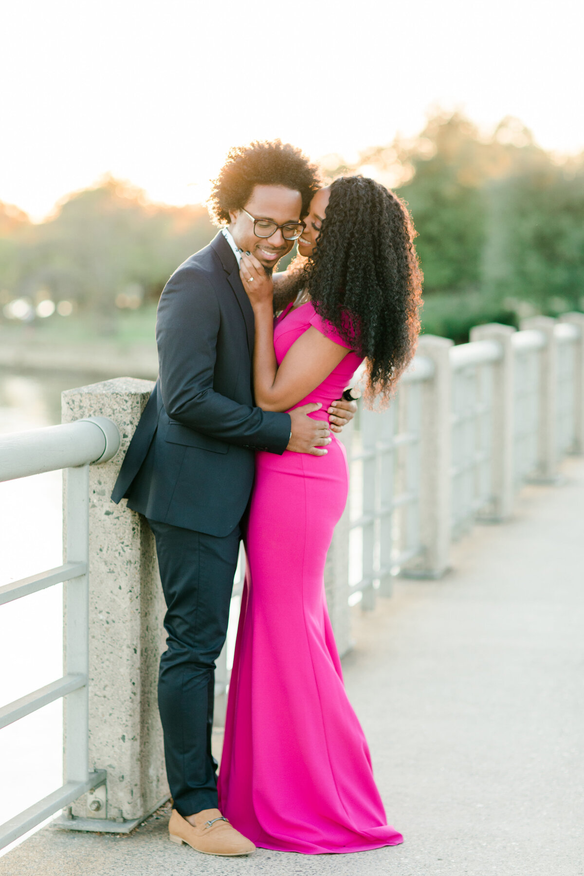 Washington_DC_Fall_Engagement_Session_MLK_Memorial_Angelika_Johns_Photography-7781