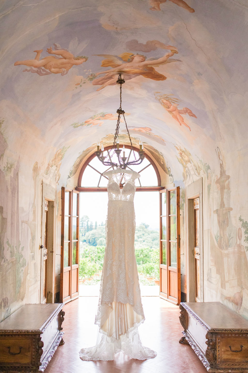 villa-medicea-lilliano-tuscany-wedding-photographer-roberta-facchini-photography-3