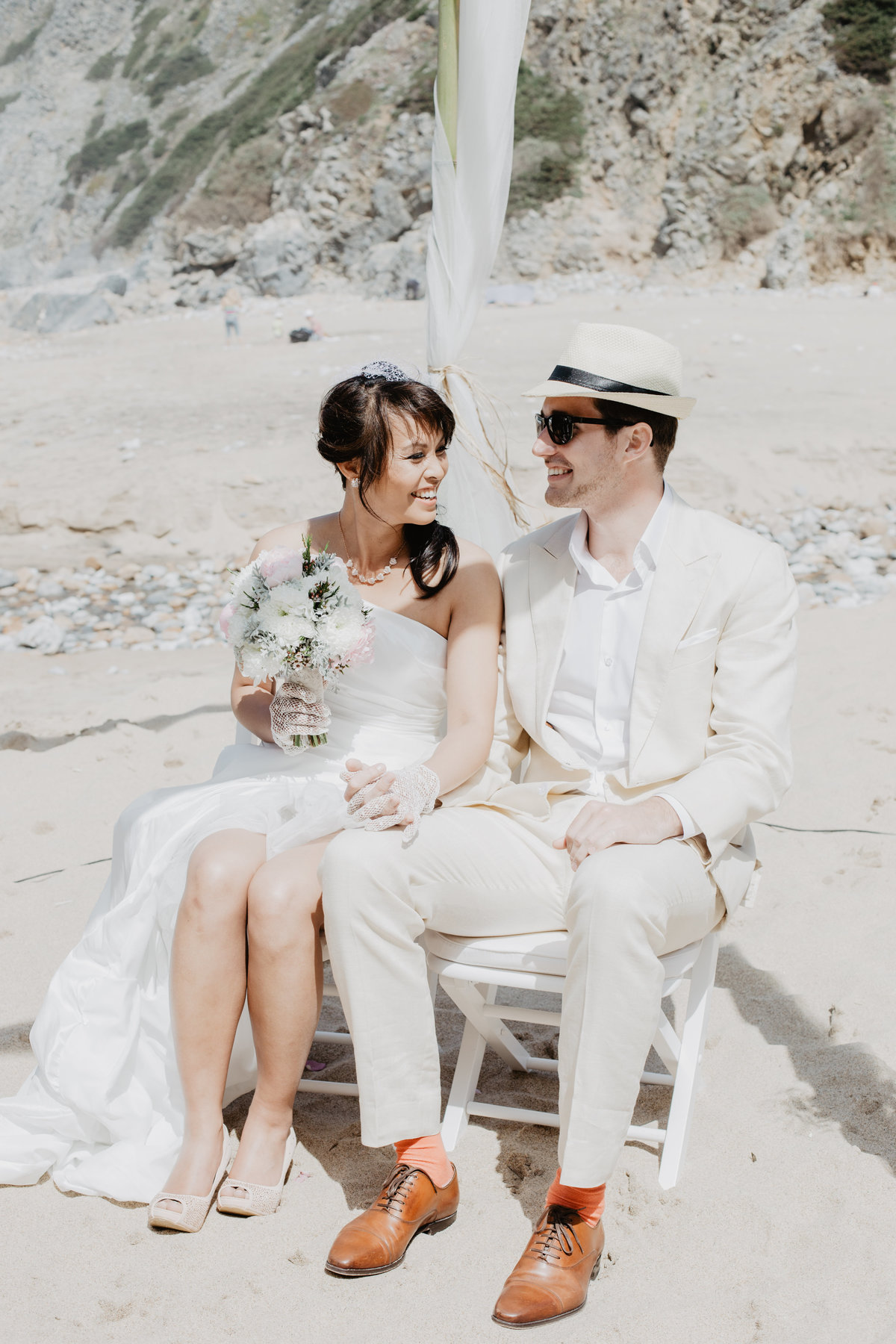 4ValerieVisschedijk - Destinationwedding - Portugal-4