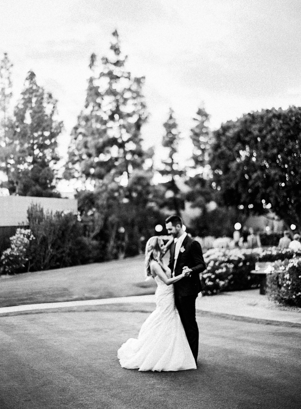 Arizona Biltmore Wedding - Mary Claire Photography-4