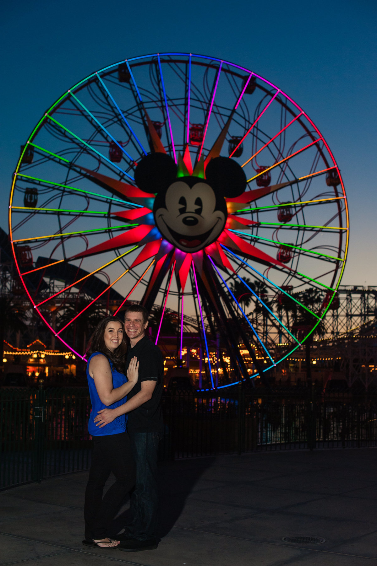 Disneyland_engagement_photos-83