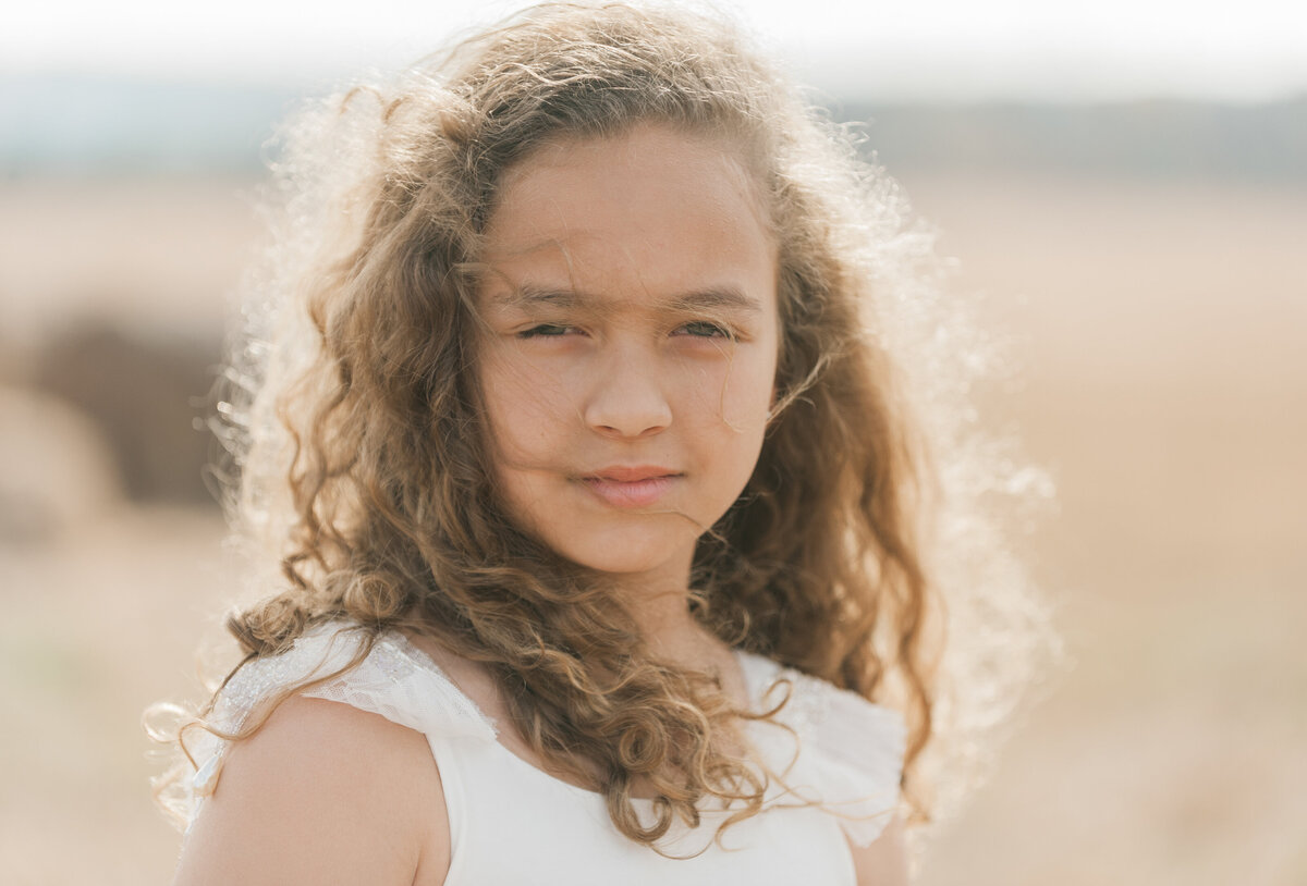 children-child-hampton-roads-photographer-virginia-beach-tonya-volk-photography-15