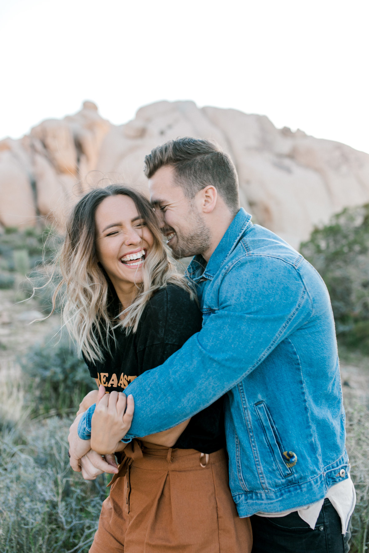 CouplesPORTFOLIO -2019-03-27 Joshua Tree 409
