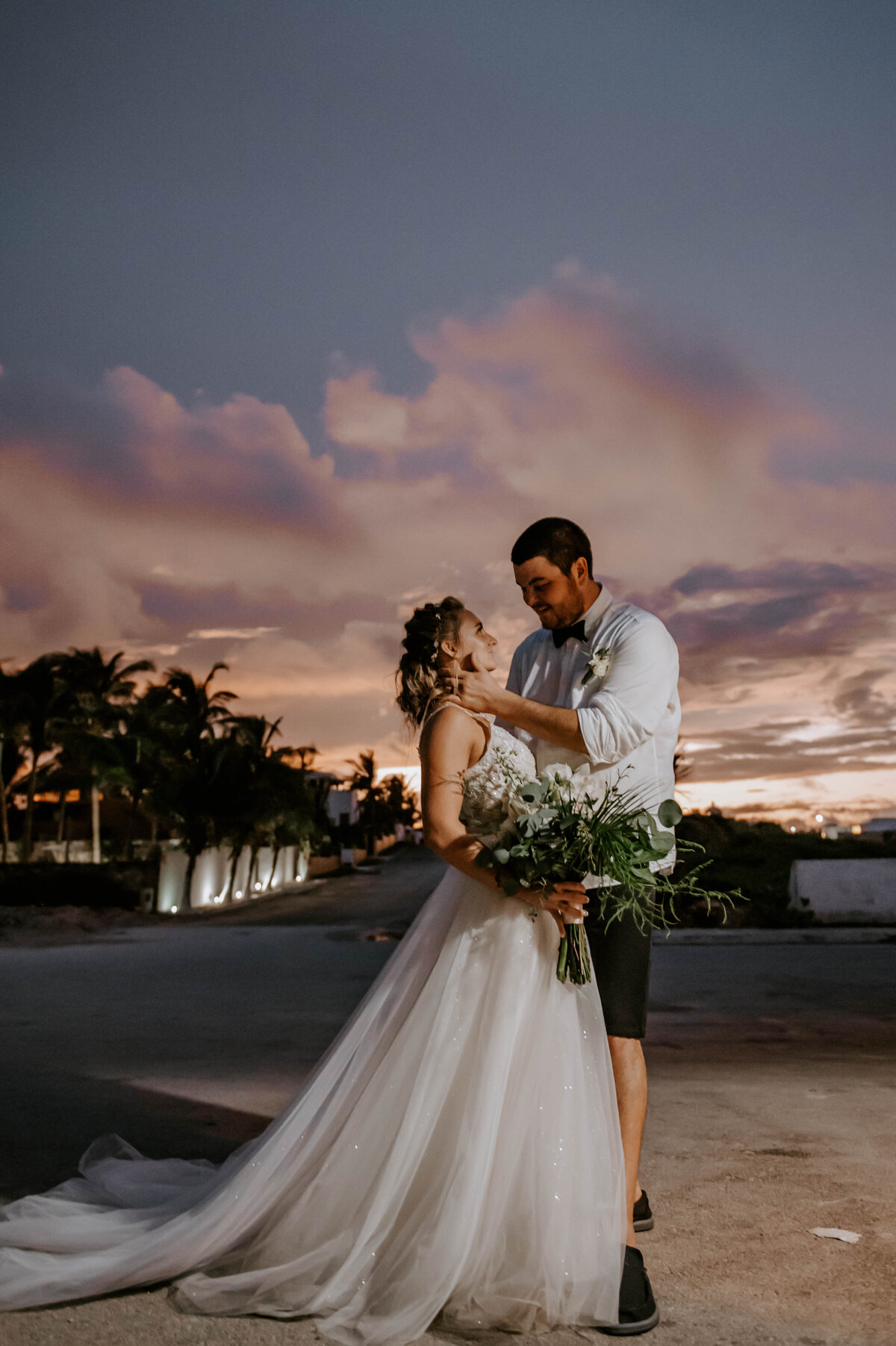 isla-mujeres-wedding-photographer-guthrie-zama-mexico-tulum-cancun-beach-destination-1568