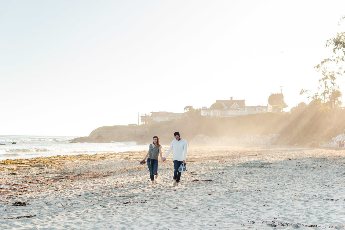 Central-Coast-Engagement-Session-by-San-Luis-Obispo-Wedding-Photographer-Kirsten-Bullard-18