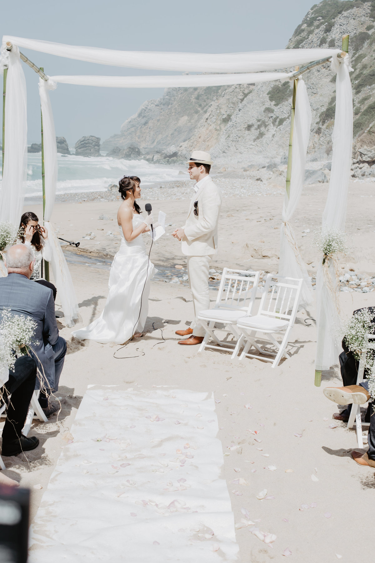 7ValerieVisschedijk - Destinationwedding - Portugal-7