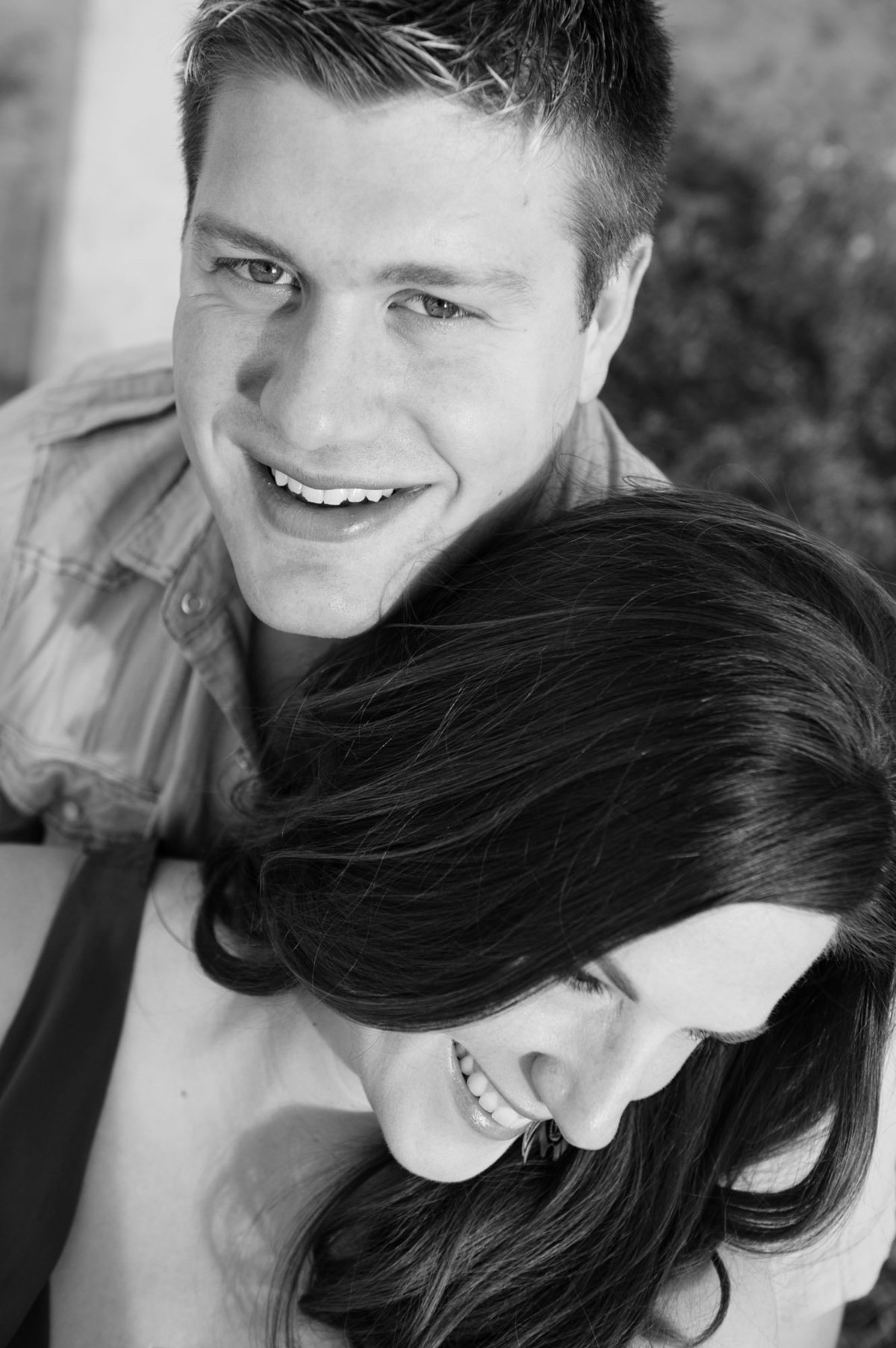 Engagement-Session-Seattle043