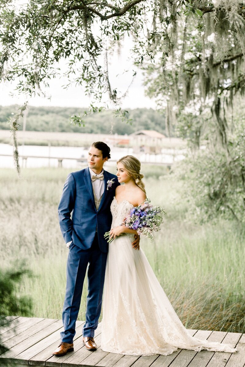 River Oaks Charleston Wedding Planner_0159