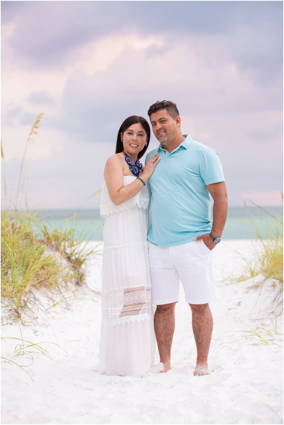 Love and Style Photography - Sarasota Photographer_2079