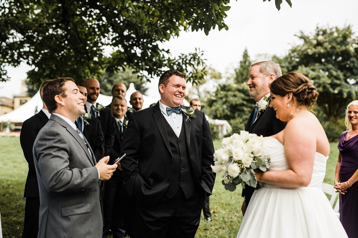 belmont-manor-wedding-maryalnd-wedding-rebecca-renner-photography_0002