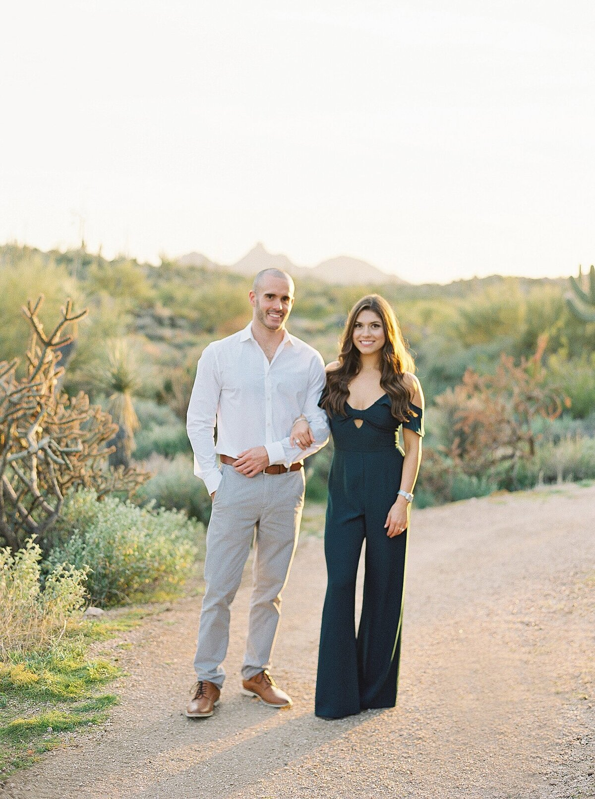 arizona-wedding-engagement-photographer-_0001