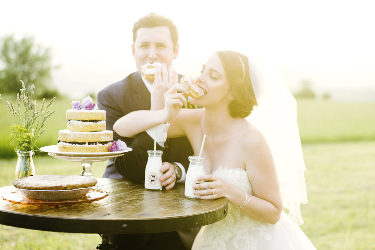 Monica-Relyea-Events-Alicia-King-Photography-Globe-Hill-Ronnybrook-Farm-Hudson-Valley-wedding-shoot-inspiration98