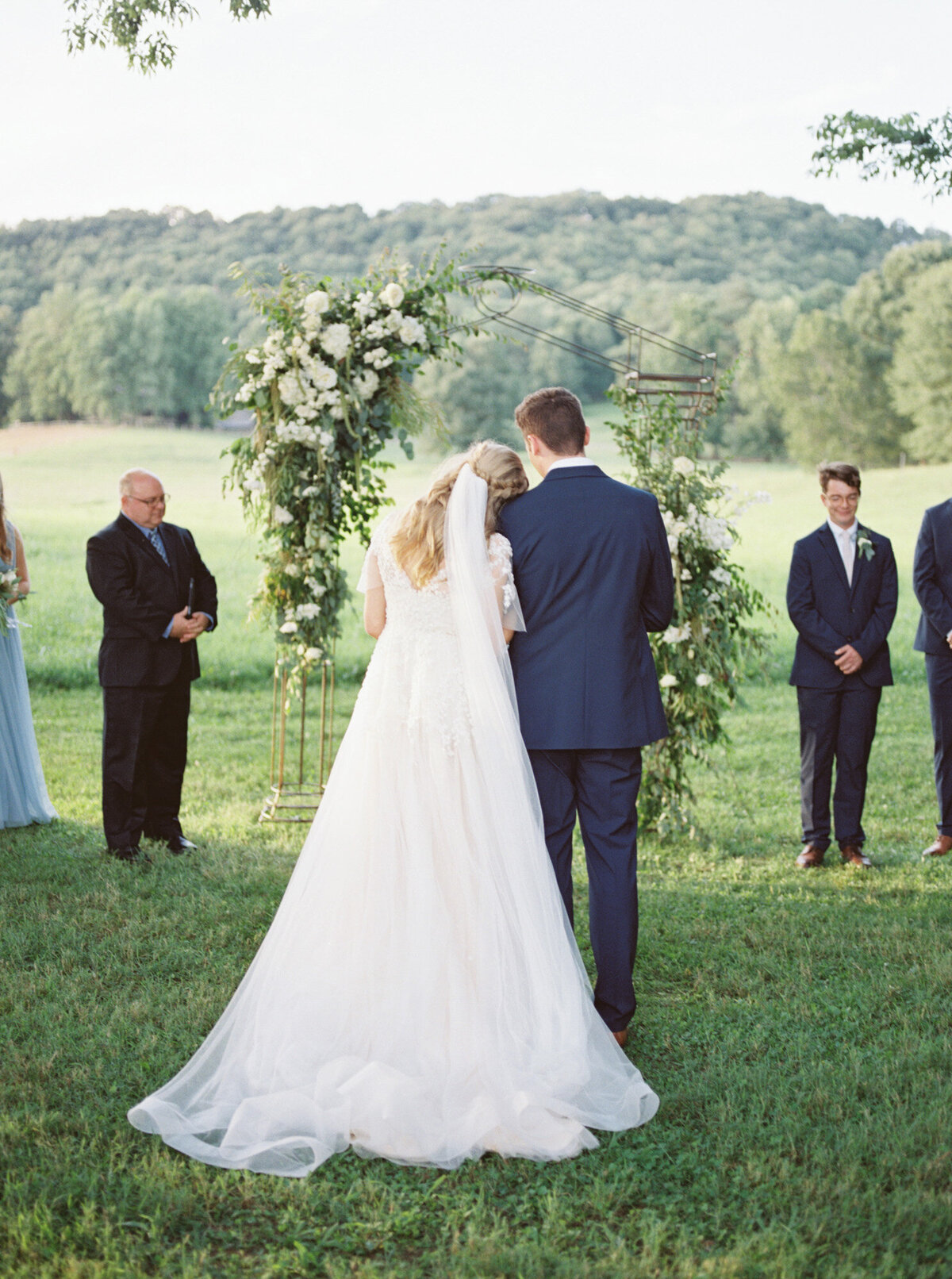 KelseyDawnPhotography-Alabama-Wedding-Photographer-Strawn-56