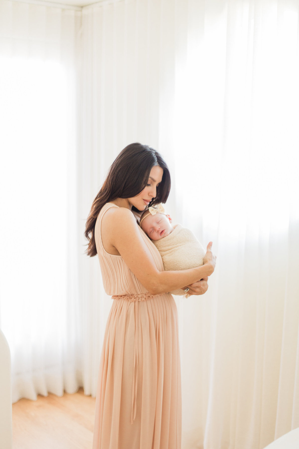 Venice-California-Newborn-Photographer-Brooklyn-39