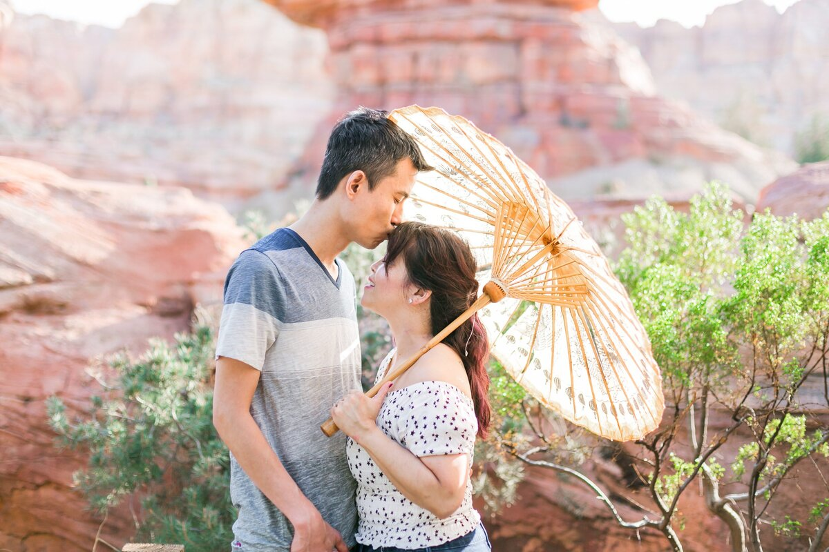 Disneyland-Engagement-Session-0021