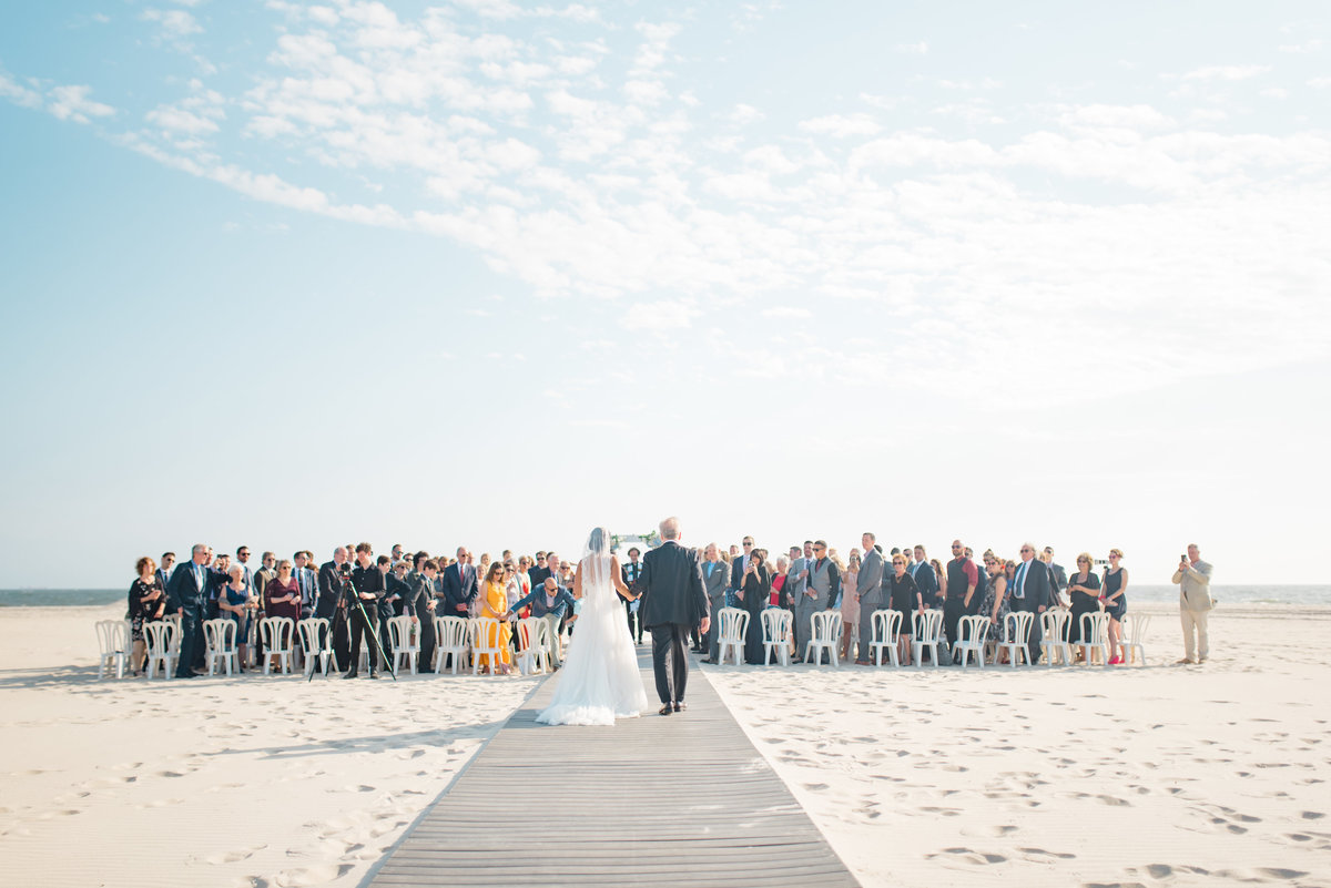 beach-wedding-ny