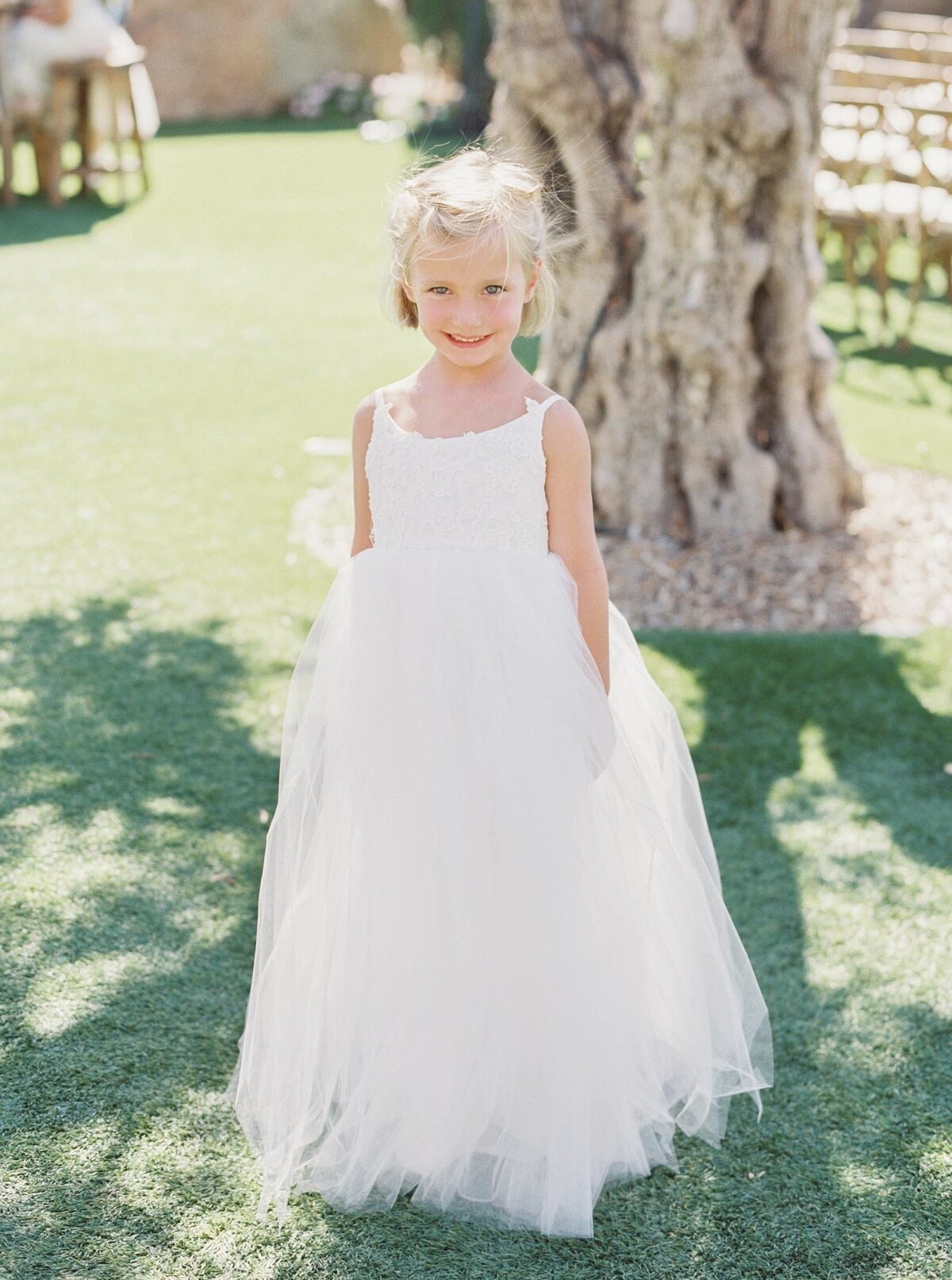 cielo-farms-wedding-41