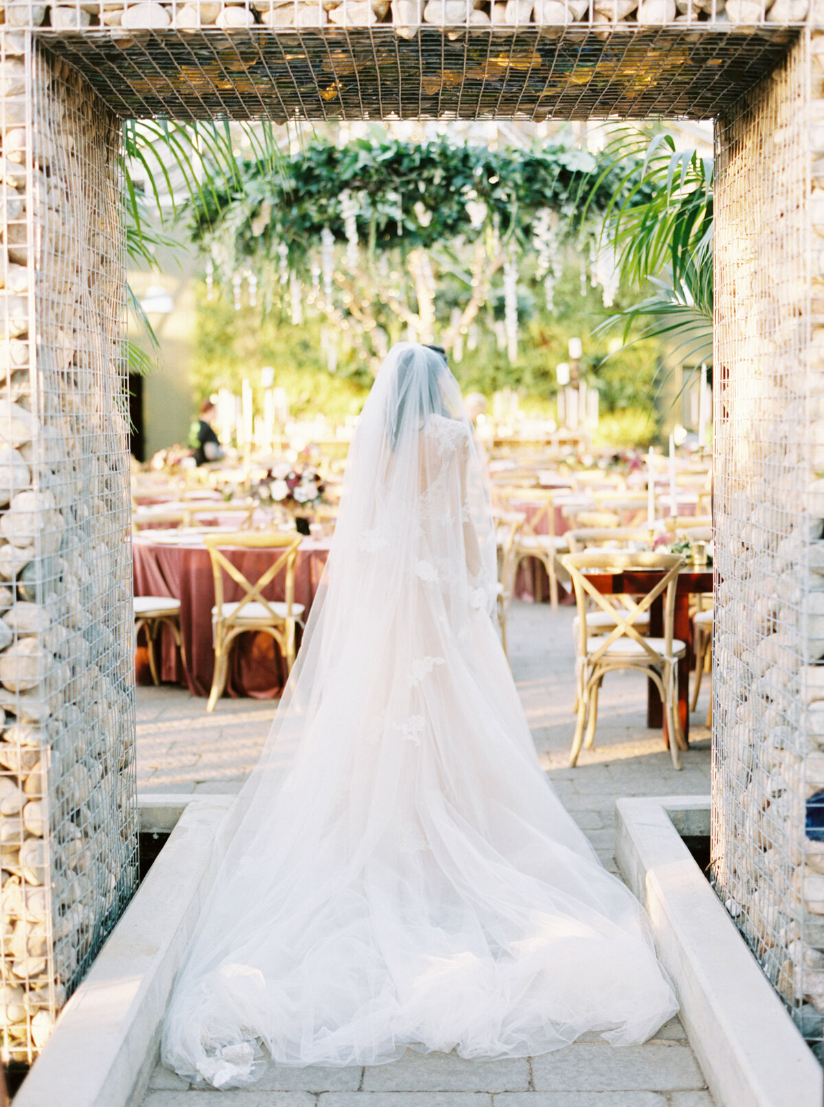 Kaylea Moreno_wedding gallery - Rami-Cassandra-Wedding-krmorenophoto-198