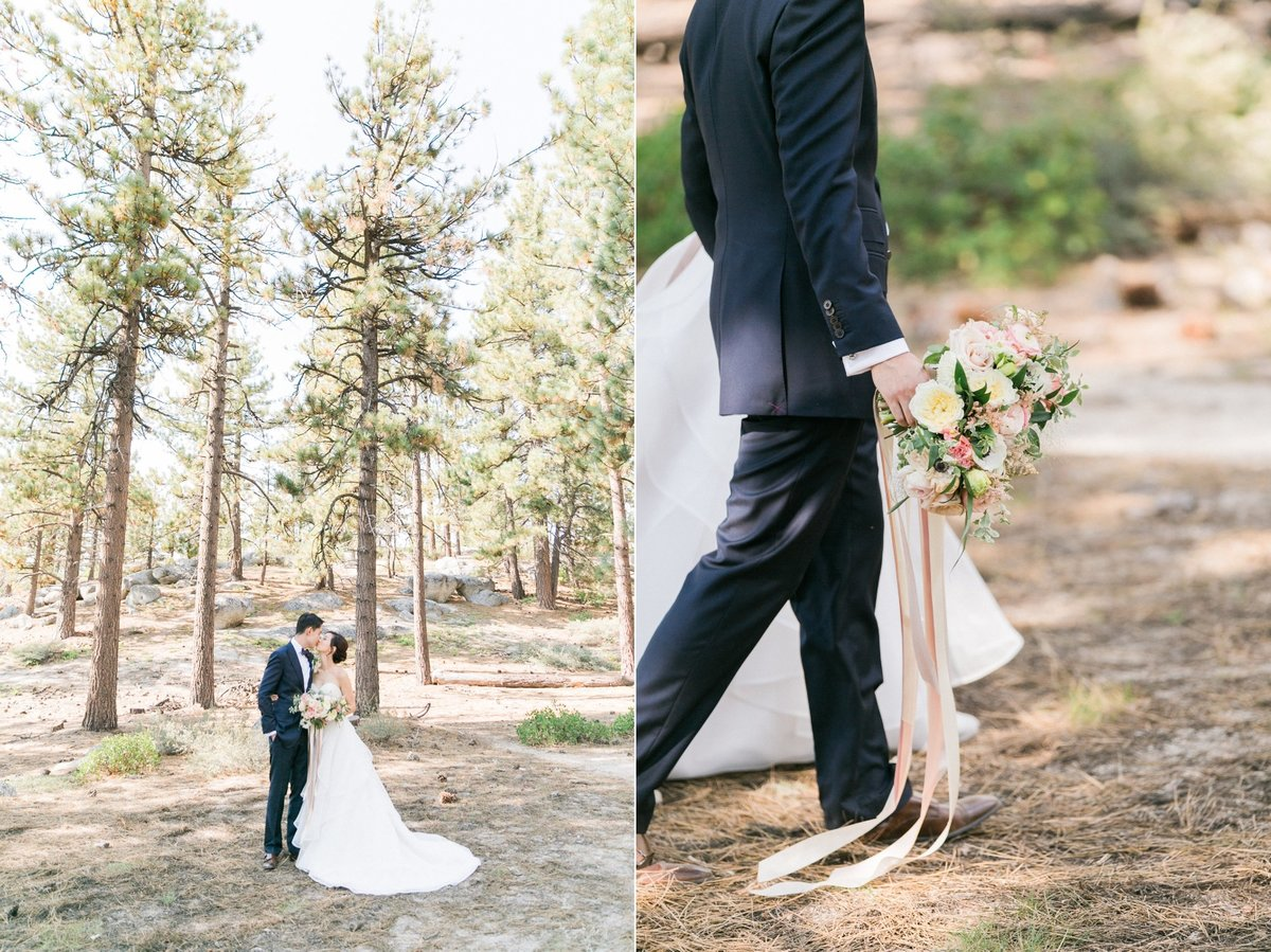 lake_tahoe_wedding_jasmine_lee_photography_0050