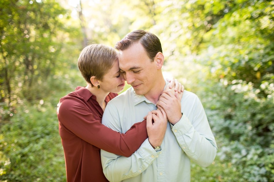 Twin Cities Engagement Photographer - Taylor & Alec (25)