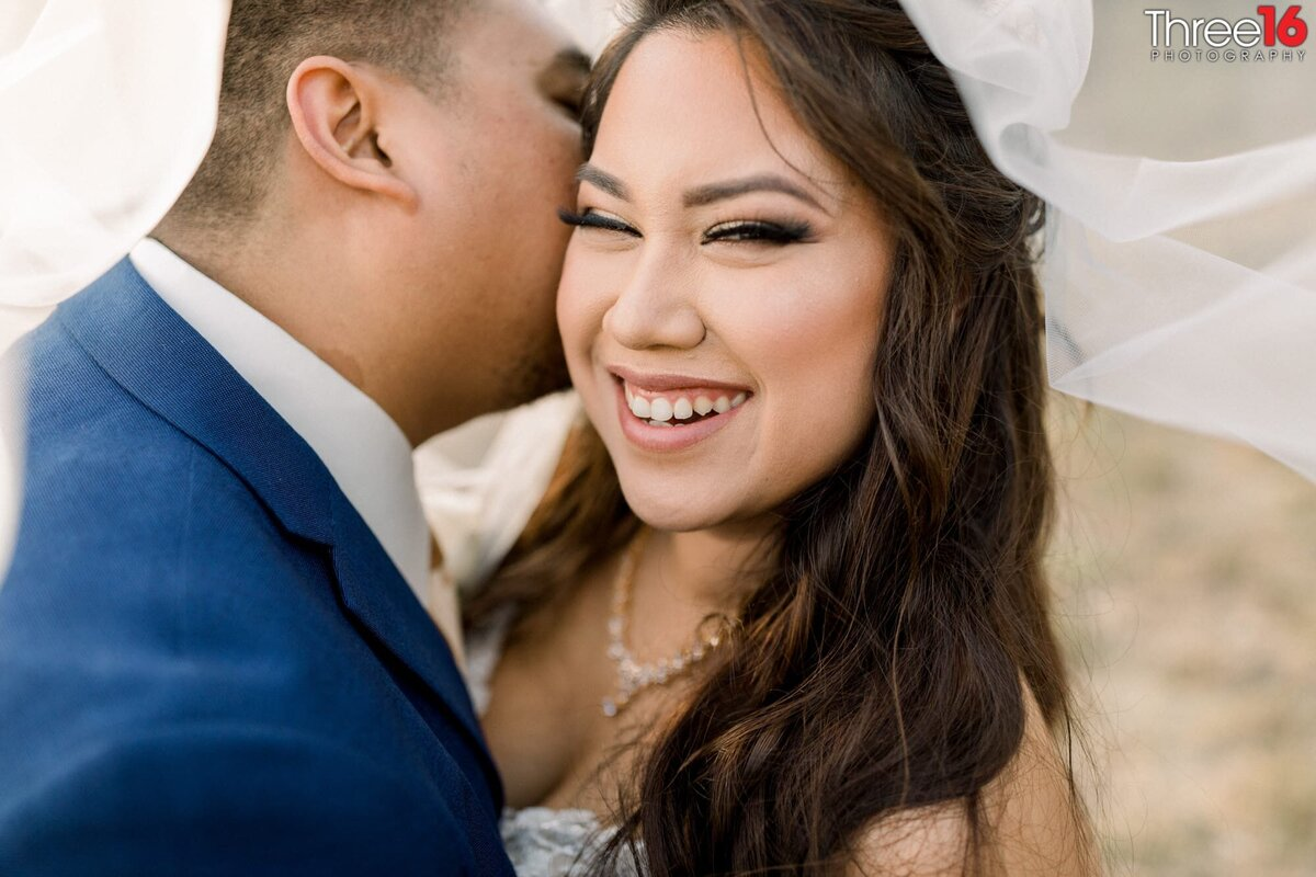 Filipino Wedding Traditions Orange County Professional Photography-20
