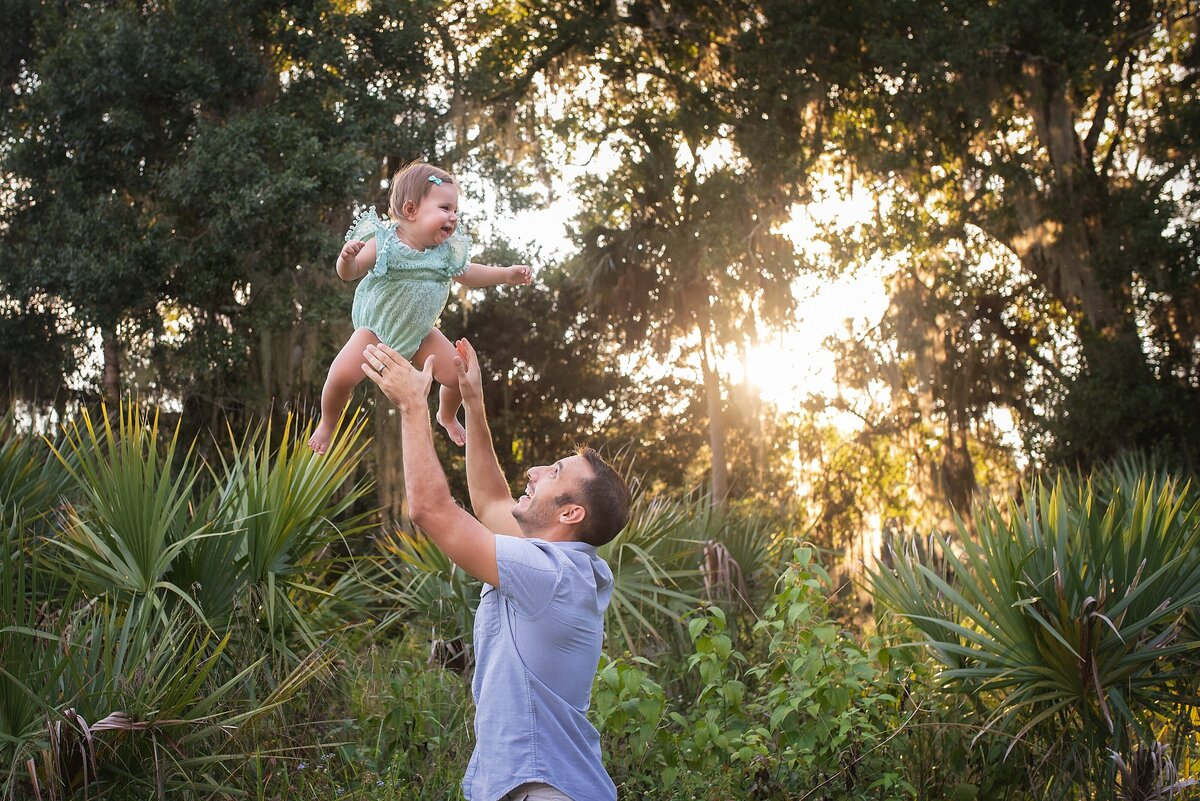 south florida family photographers