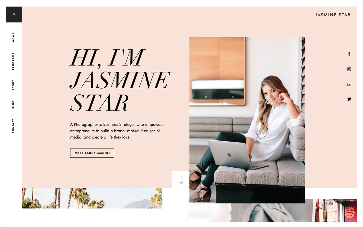 jasmine-website-2018-dt