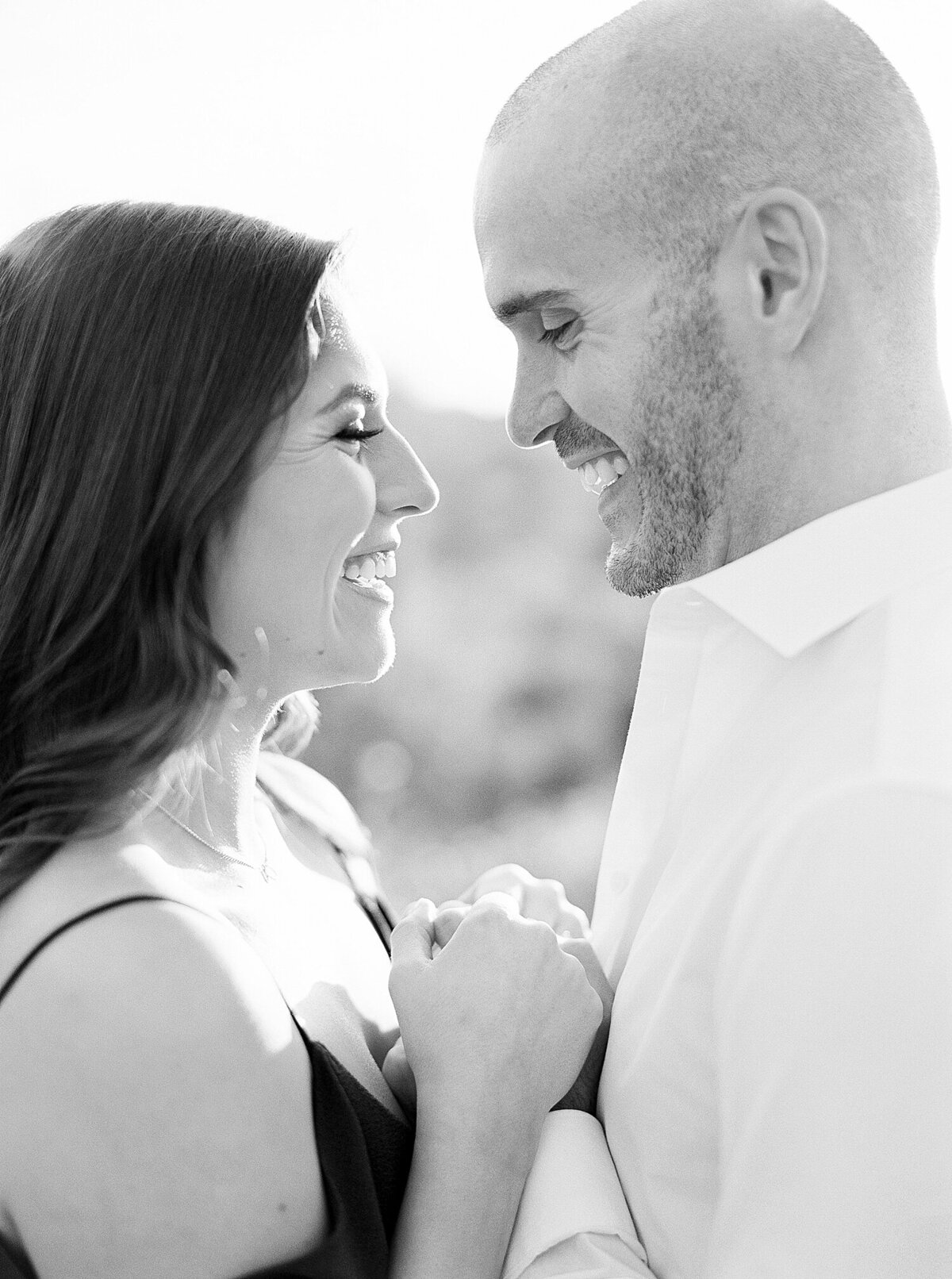 arizona-wedding-engagement-photographer-_0099