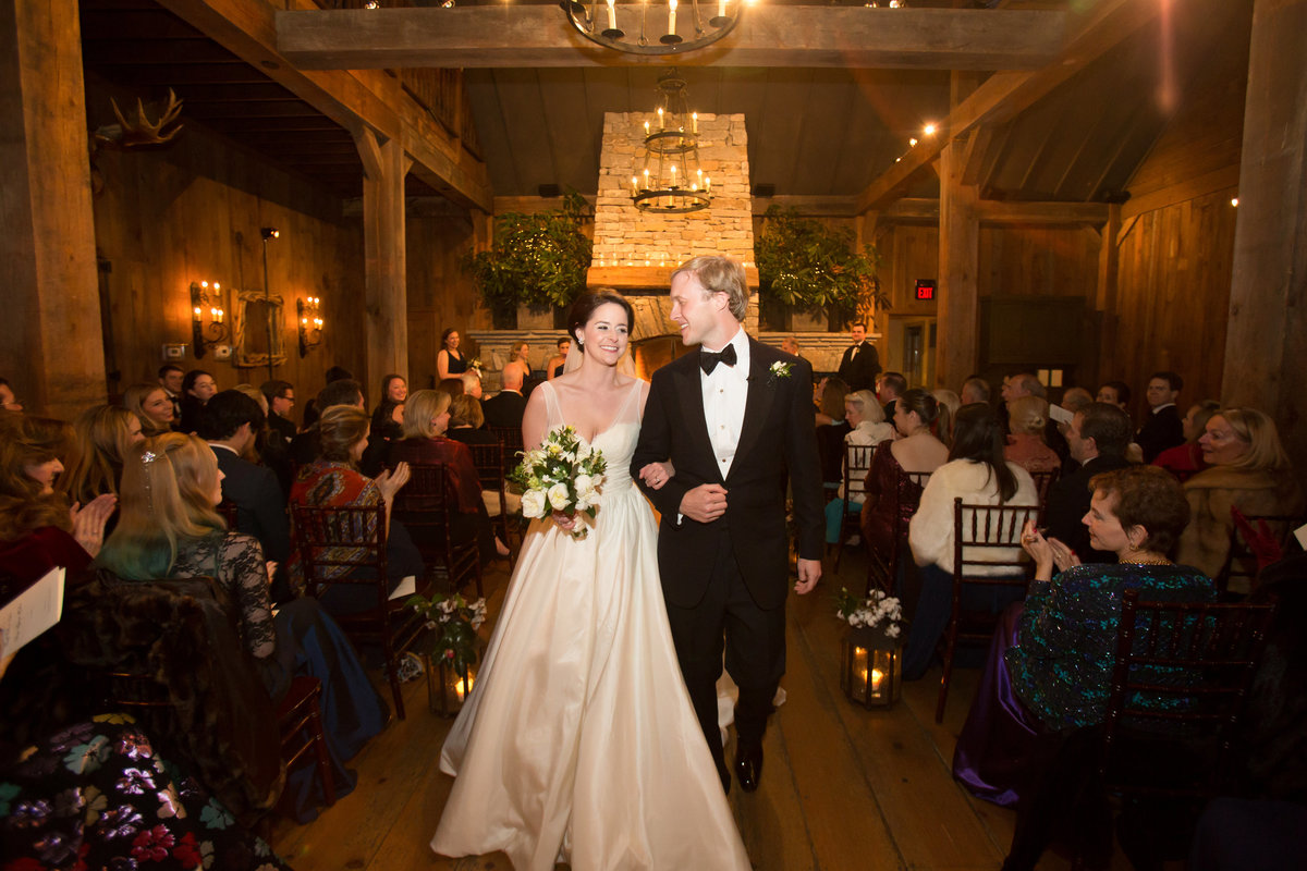 0050_Old-Edwards-Inn-Highlands-NC-Winter-Wedding