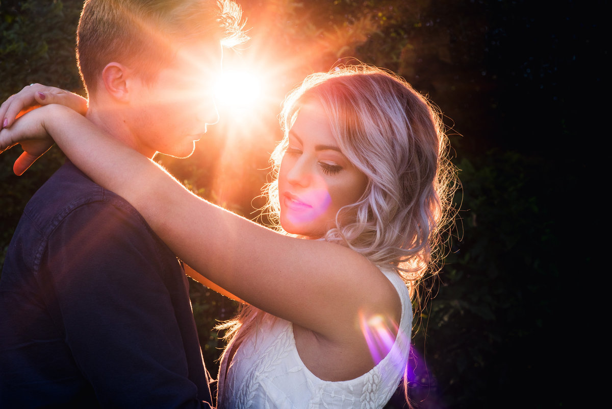Vinson-Images-Fayetteville-Arkansas-NWA-Wedding-Photographer-sun-flare