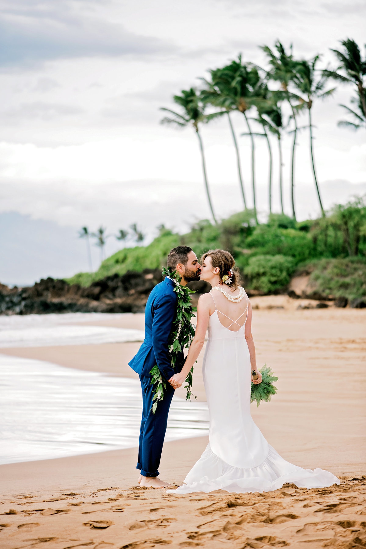 makena-maui-wedding-0116
