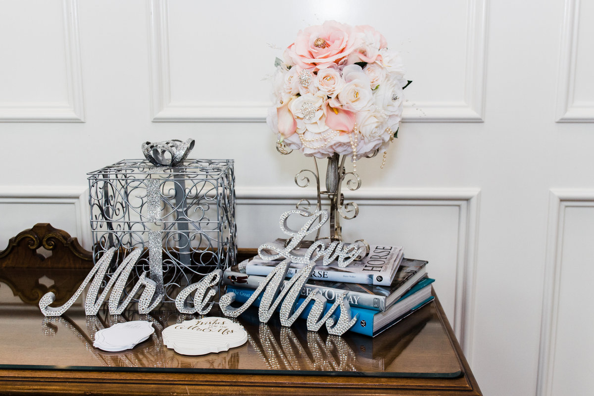 THE-MILESTONE-MANSION-DENTON-WEDDING-PHOENIX-MICHELE-PHOTOGRAPHY9719 (2)