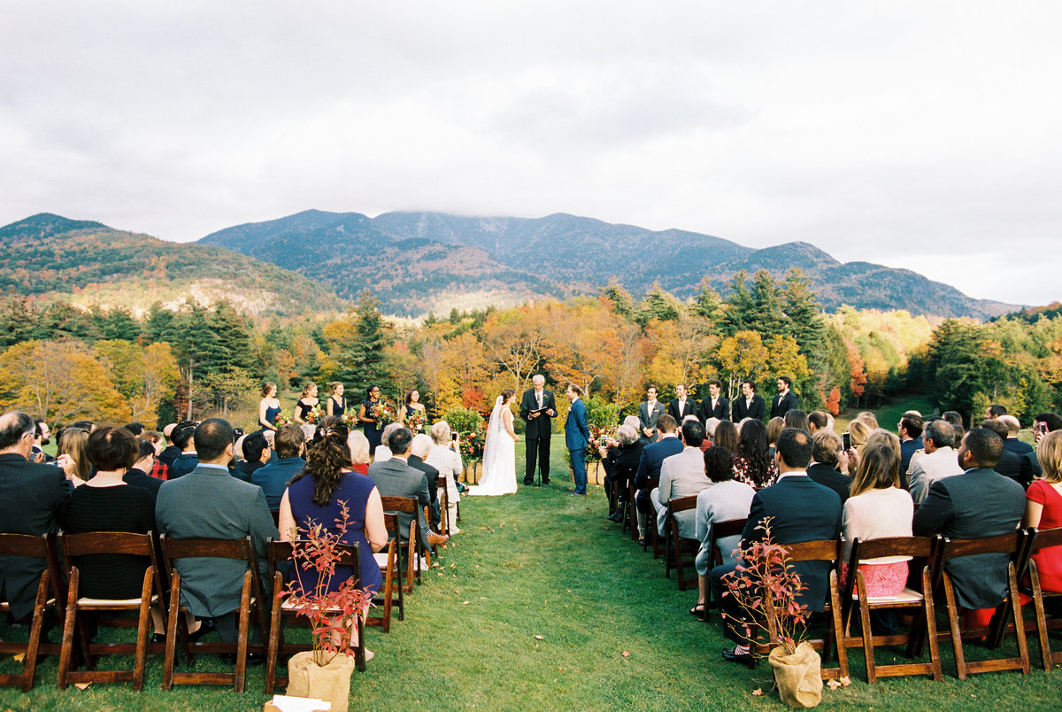 ausable-club-wedding-mary-dougherty02