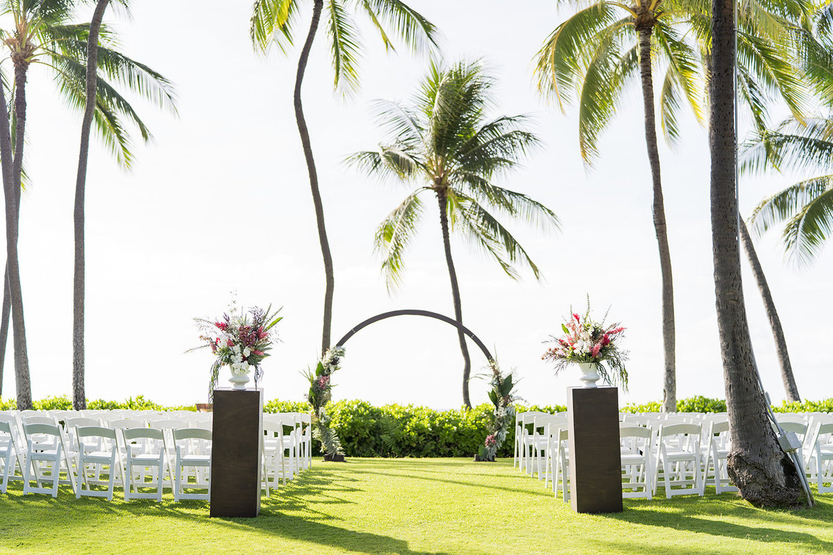 Oahu Hawaii Wedding Photos-4